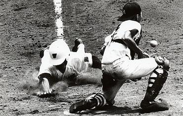 baseball01-12b.jpg