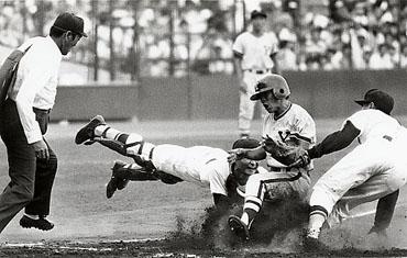 baseball01-13b.jpg