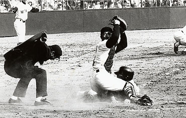 baseball01-14b.jpg