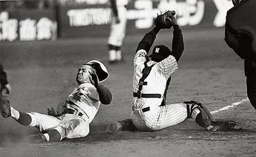 baseball01-15b.jpg