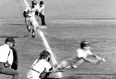baseball02-01b.jpg