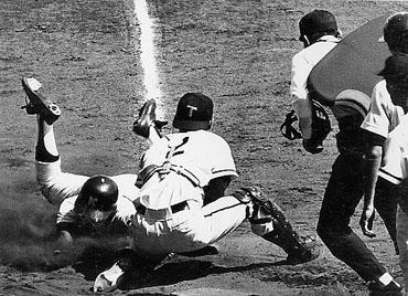 baseball02-03b.jpg