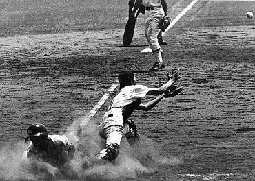 baseball02-04b.jpg
