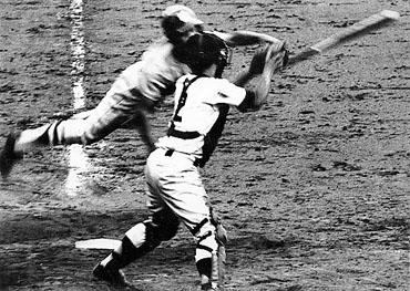 baseball02-05b.jpg