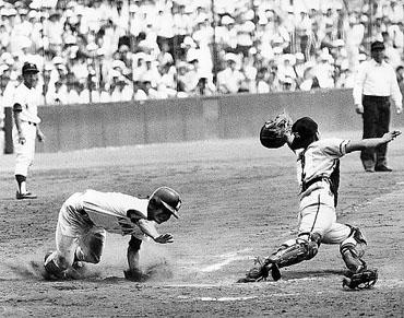 baseball02-07b.jpg