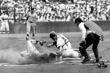 baseball02-08b.jpg