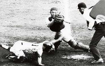 baseball02-09b.jpg