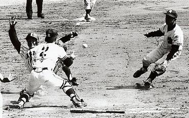 baseball02-10b.jpg