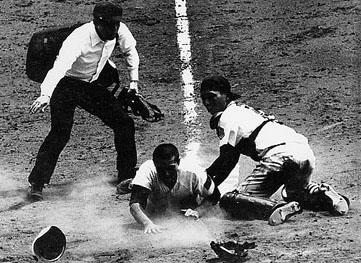 baseball02-11b.jpg