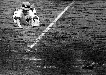 baseball02-12b.jpg