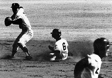 baseball02-14b.jpg