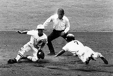 baseball02-15b.jpg