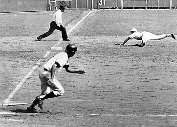 baseball03-01b.jpg