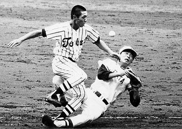 baseball03-02b.jpg