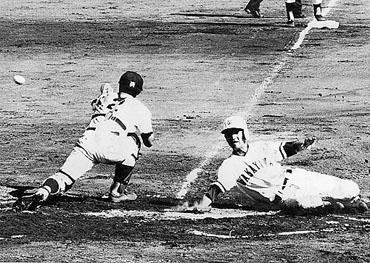 baseball03-04b.jpg