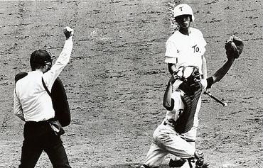 baseball03-06b.jpg