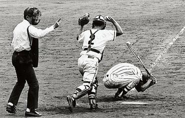 baseball03-07b.jpg