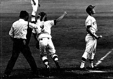 baseball03-08b.jpg