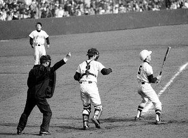 baseball03-09b.jpg