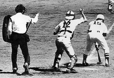 baseball03-11b.jpg
