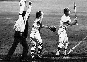 baseball03-12b.jpg
