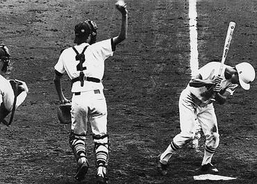 baseball03-13b.jpg