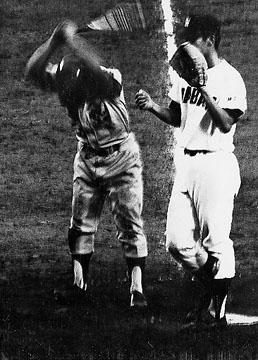baseball03-15b.jpg