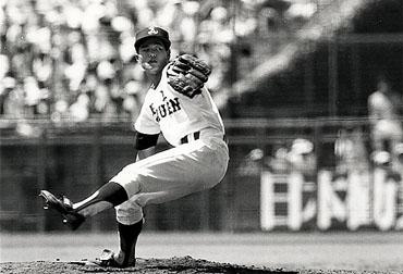 baseball04-01b.jpg