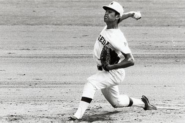 baseball04-02b.jpg