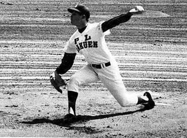 baseball04-04b.jpg