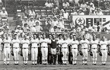 baseball04-08b.jpg