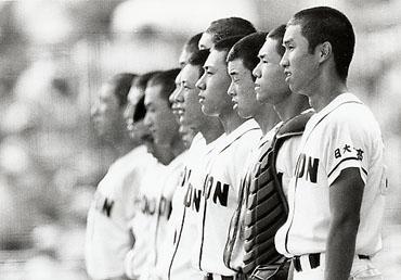 baseball04-11b.jpg