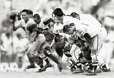 baseball04-12b.jpg