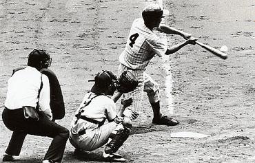 baseball05-03b.jpg