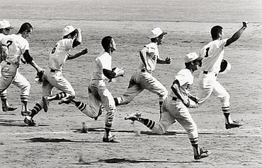 baseball05-04b.jpg