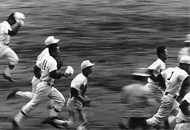baseball05-05b.jpg