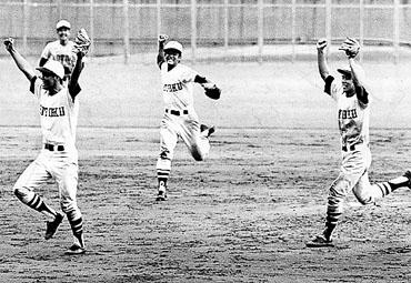 baseball05-08b.jpg
