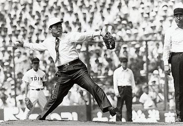 baseball05-14b.jpg
