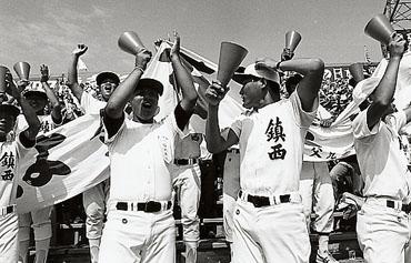baseball06-05b.jpg