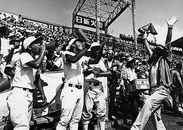 baseball06-06b.jpg