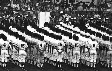 baseball06-08b.jpg