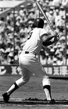 baseball06-11b.jpg