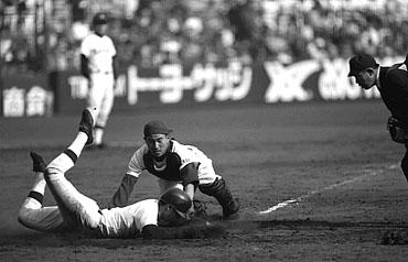 baseball06-15b.jpg