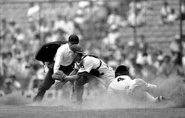baseball07-03b.jpg