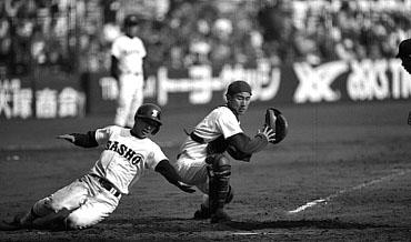 baseball07-05b.jpg