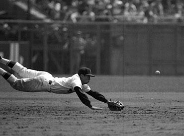 baseball07-06b.jpg