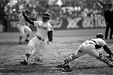 baseball07-07b.jpg