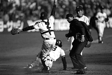 baseball07-08b.jpg