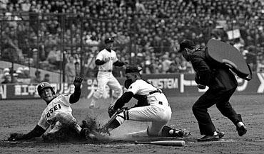 baseball07-09b.jpg