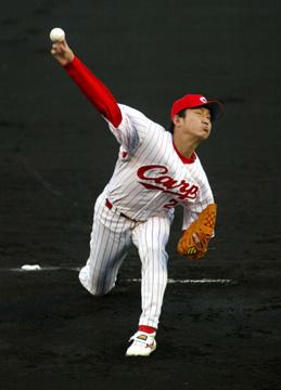 baseball08-01b.jpg